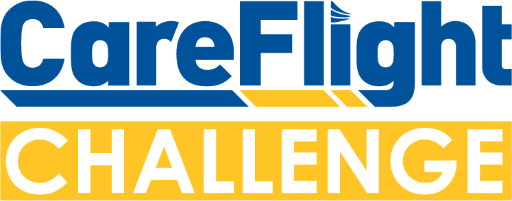 CareFlight Challenge